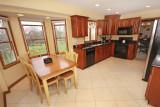 kitchen 165.jpg