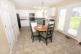 kitchen 294.jpg