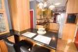 kitchen 629.jpg