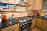kitchen 637.jpg
