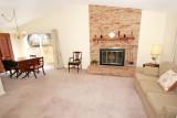 livingroom 356.jpg