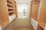 master closet 443.jpg