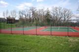 tennis 483.jpg
