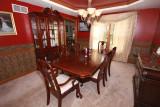 dining room 687.jpg