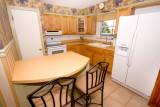 kitchen 624.jpg