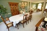 dining room 465.jpg