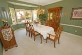 dining room 466.jpg