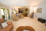 familyroom 481.jpg