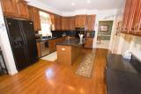kitchen 479.jpg