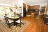 kitchen 484.jpg