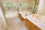 master bath 540.jpg