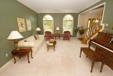 livingroom 450.jpg