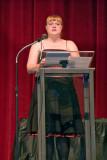 2012 Hamilton High Drama Awards