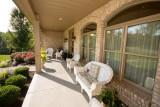 front porch 872.jpg