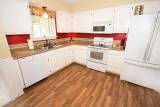 kitchen 440.jpg