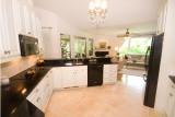 kitchen 907.jpg