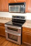 kitchen range 004.jpg