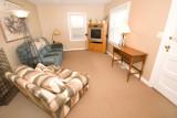 livingroom 022.jpg