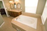 master bath 027.jpg