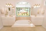 master bath 938.jpg