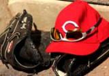 reds gear.jpg