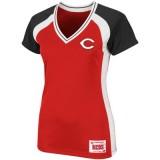 reds shirt 1.jpg