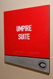 umpire suite.jpg