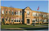 january 15Pierce Elementary School