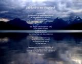 january 16Psalm 23