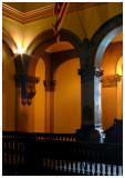 january 25 Courthouse Corner
