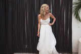 **Kate & Mike, May 5th, 2012, Sunset Beach Club