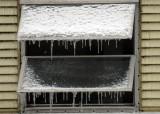 Feb  ice 11 049.jpg