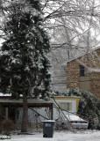 Feb  ice 11 072.jpg