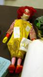 Creepy Ronald