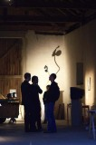Soundart 4 @Konfrontationen 2012