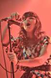 Lilly Wood & the Prick 06/2011