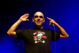 Brassens Not Dead    10/2011