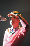 Stromae 10/2011