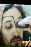 Sans titre et diversions d'Antoine Couret    09/06/2012