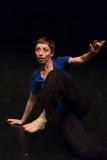 Sur Quel Pied Danser? (4) de Nedjma Merahi    09/06/2012