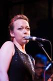 Belleruche 05/2012