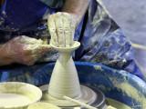 Potter at Work.jpg