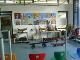 Ein interaktiver Musikvormittag an der Geschwister Scholl Schule in Heidelberg