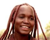 04 Himba Teen.jpg