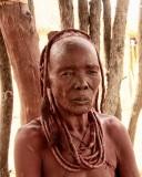 20 Himba Queen.jpg
