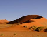 25 Sossusvlei Dunes I.jpg