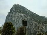 Apr:   The Rock of Gibraltar.jpg