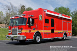 Montgomery County, MD - BU 700
