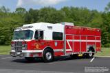 Baltimore County, MD - Hazmat 114