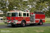 Lawrenceville, NJ - Engine 23